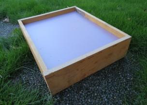bee ventilation roof 1