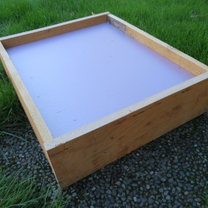 bee ventilation roof 1